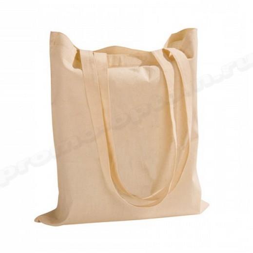 сумка бязь суровая