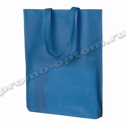 сумка из спанбонда 35х40
