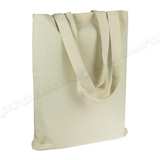 сумка из двунитки 30х40