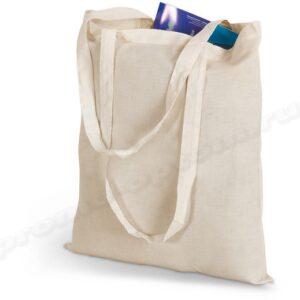 эко сумка шоппер 30х40