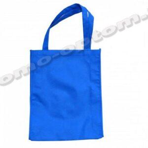 сумка из спанбонда 40х40