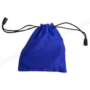 мешочки из полиэстера 15х20