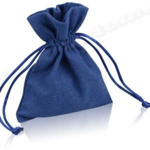 мешочек для подарков 20х30