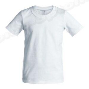 детские футболки оптом