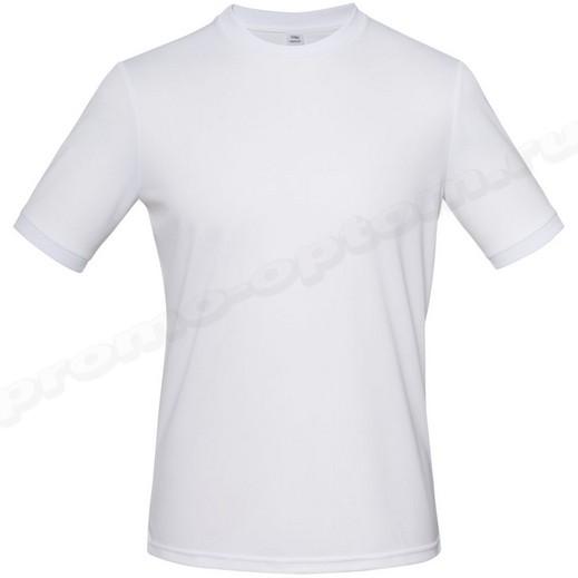 белые футболки оптом без бирок
