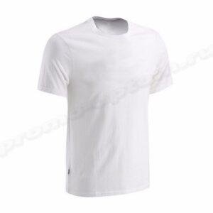 купить футболки оптом Москва