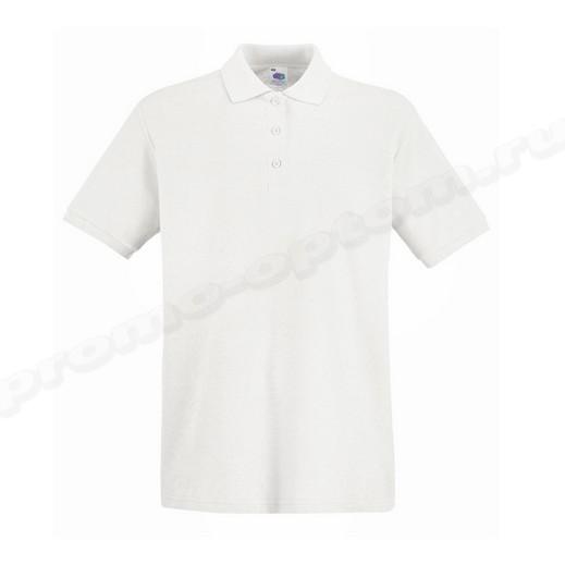 футболки поло оптом от производителя