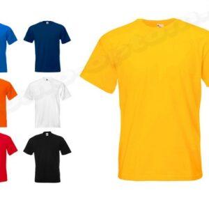 футболки оптом мужские