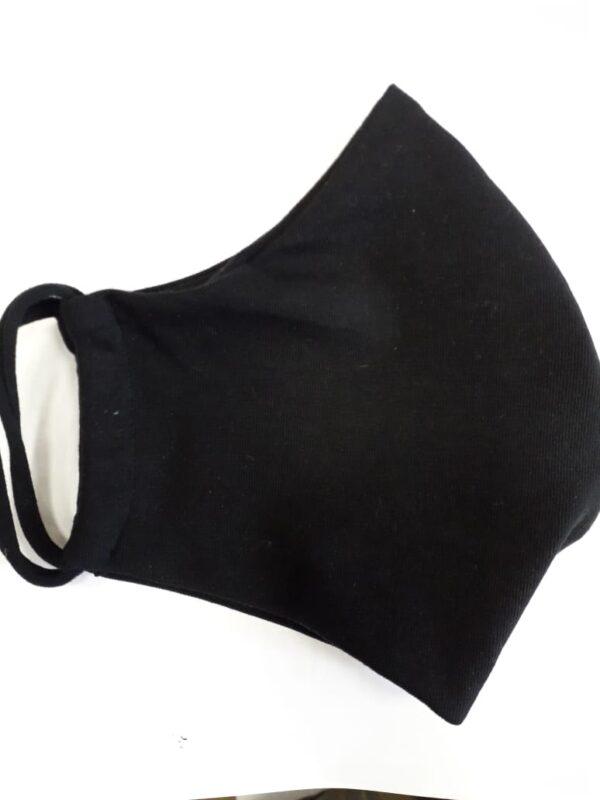 маски оптом москва