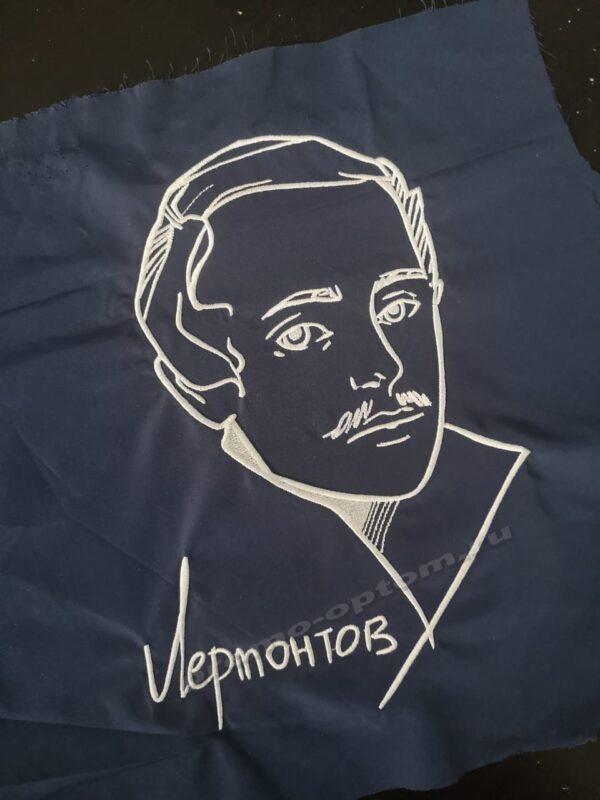 сумки с вышивкой Москва